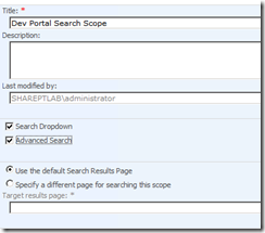 search_Scope4